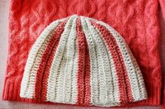 How to Repurpose Your Heinous Christmas Sweaters into Useful Winter Hats and Mittens « Holidays