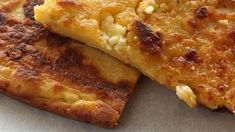French Toast, Cooking Recipes, Bread, Dinner, Breakfast, Foods, Cross Stitch, Drink, Kitchen