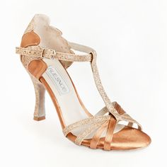 tacoonia - Oxford Street Bronze Wave Women's Latin Dance Shoes, $309.00 (http://www.tacoonia.com/oxford-street-bronze-wave-womens-latin-dance-shoes/)