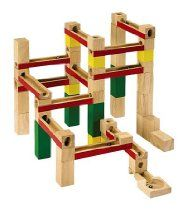 127 Best Marble Runs Images In 2012 Marble Runs Wooden