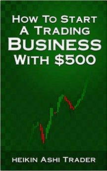 How To Start A Trading Business With 500 Review Dax Ebook Trading