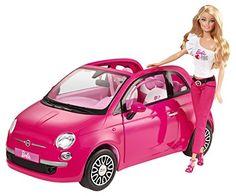 Mattel Y6857 - Barbie New Fiat 500 Barbie http://www.amazon.it/dp/B00C69LH4Q/ref=cm_sw_r_pi_dp_ehczvb0KNDSXE
