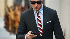 Definitive Guide to Dressing Like An Investment Banker