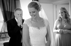 Professional and dynamic team offering stunning photography, flexible packages…