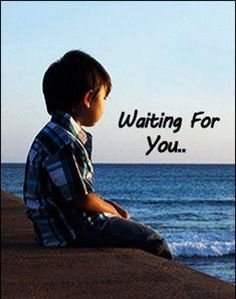 81 Best Waiting Images Thoughts Baby Girls Beautiful Children