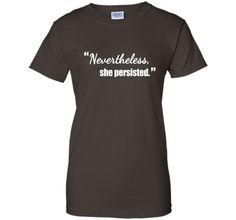 83c087bb7e9 16 Best Funny Sport Shirts images | Bowling shirts, Sports shirts ...