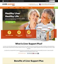 Try liver Support Plus today and start to feel the difference in your health and lifestyle. Detoxiy and purify your liver giving you a new lease on bodily function. What Is Living, Liver Detoxification, Social Media Detox, Bodily Functions, Healthy Liver, Social Marketing, Earn Money, Health Care, Lifestyle