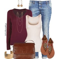 """""""Untitled 260 kgc"""" by fluffet521 on Polyvore"""