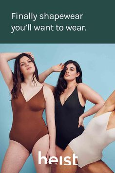 Introducing The Outer Body, our shaping bodysuit designed using industry-leading technology to look and feel incredible. little black dress Sandro, Vanity Clothing, Armani Jeans Handbags, Plus Size Bikini Bottoms, Thing 1, Best Weight Loss, Shapewear, Mother Of The Bride, Plus Size Fashion