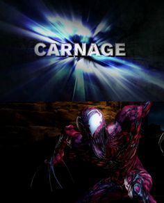 Carnage Marvel Games, Comic Boards, Marvel Comics, Board Games, Darth Vader, Movie Posters, Movies, Fictional Characters, Tabletop Games