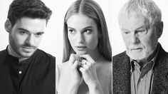 Kenneth Branagh Theatre Company presents Romeo and Juliet London Theatre Tickets, Theater Tickets, Romeo And Juliet Quotes, Kenneth Branagh, Shakespeare Plays, Judi Dench, Richard Madden, Lily James, Winter's Tale