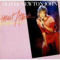 Olivia Newton-John. HeartAttack 2015. DayBeat Remix por Day.Beat na SoundCloud