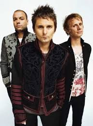 Get the latest music news, watch video clips from music shows, events, and exclusive performances from your favorite artists. Discover new music on MTV. Latest Music, New Music, Banda Muse, Muse Band, Matthew Bellamy, Music Magazines, Press Kit, My Muse, Best Songs