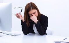 Jos pelkkä ajatus työstä pilaa ilosi, olet lopen kyllästynyt tai sinua kiusataan töissä, on parempi vaihtaa työpaikkaa. Listasimme merkit, jotka paljastavat, että on aika nostaa kytkintä ja etsiä uusia haasteita.