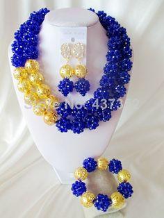 aaa254e196a59 38 Best Nigerian jewelry images in 2018 | Fashion jewellery, Jewelry ...