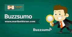 ¿Quieres conocer una nueva herramienta para Seo? http://blog.maribelduran.com/blog/quieres-conocer-una-nueva-herramienta-para-seo-buzzsumo
