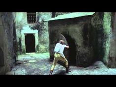 Nosferatu: Phantom der Nacht [Full Movie] con Klaus Kinski by Werner Herzog