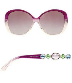 bvlgari sunglasses Bvlgari Sunglasses, Cat Eye Sunglasses, Types Of Sunglasses, Belt, Accessories, Fashion, Belts, Moda, Fashion Styles