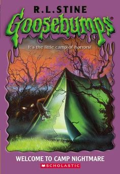 Childrens halloween books from the 90s