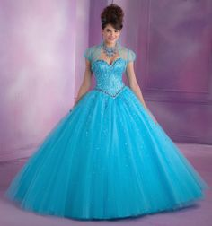 See extra choices about Quinceanera Find the best quinceanera dresses in your area! Find quinceanera dresses as well as where to get them! Big Wedding Dresses, Lace Back Dresses, Dress Up, Prom Dresses, Sweet 16, Mori Lee Quinceanera Dresses, Coral, Quince Dresses, Evening Gowns