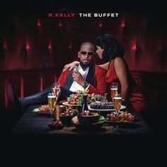 [DOWNLOAD] R. Kelly – I Just Want To Thank You Ft. WizKid
