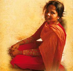 Il corteo degli islamisti in Pakistan chiede la morte di Asia Bibi ilgiornale.it 28 marzo 2016