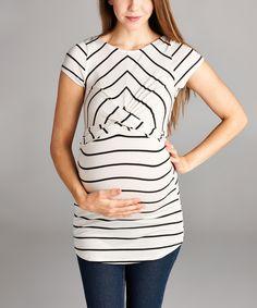37673fde488b 284 Best maternity images