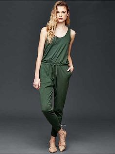 bbbb5ea93d0 Women s Clothing  Women s Clothing  jumpsuits  amp  rompers