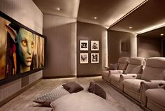 the 33 best stanza cinema images on pinterest movie theater home