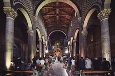http://www.jules-photographer.com/wp-content/uploads/2014/09/villa-gamberaia-040.jpg - Lighting Basilica di San Miniato a Monte - Firenze