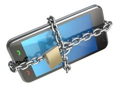 BYOD Security Advice - A lot of employees prefer using their mobile devices for work and could already be doing so. Here are some BYOD Security Tips for your business. Home Technology, Technology Gadgets, Tech Gadgets, Security Tips, Security Solutions, Mobile Security, Wall Street Journal, Samsung, Gmail Hacks