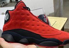 Air Jordan Retro - 2021 Release Dates + Preview | SneakerNews.com Air Jordan 11 Low, Jordan 1 High Og, Jordan 1 Mid, Jordan Retro, Upcoming Jordans, Newest Jordans, Me Too Shoes, Men's Shoes, Jordan Release Dates