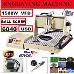 18w 300b automatic name card slitter business card cutting machine 18w 300b automatic name card slitter business card cutting machine 30pcsmin usa pinterest reheart Images