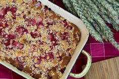 Pie, Sweet Cakes, Desserts, Basket, Torte, Tailgate Desserts, Cake, Deserts, Fruit Cakes