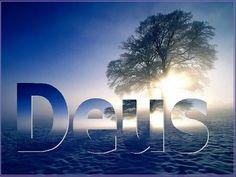 Êxodo 20:7 - O CÓDIGO DA BÍBLIA