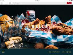 4 Bells Restaurant
