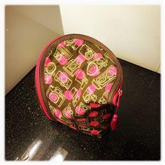 Cameras! (01) Zipper Bags, Vera Bradley Backpack, Fashion Backpack, Cameras, Backpacks, Collection, Camera, Women's Backpack, Backpack