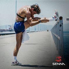 Formula 1, Daniel Ricciardo, F1 Drivers, Muscle Fitness, Motogp, Race Cars, Champion, Unique, Hero
