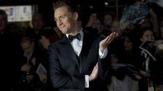digitalspy: Tom Hiddleston, Russell Tovey AND Olivia Colman in one show? Count us in http://go.dspy.me/hCY2