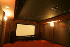 home_theater1.jpg (720×480)