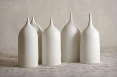 design-dautore.com: ceramics