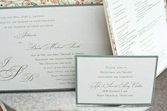 maryland-eastern-shore-wedding-invitations-Michelle-Lindsay-Photography-550x366
