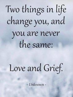 Quotable Quotes, Wisdom Quotes, True Quotes, Words Quotes, Great Quotes, Quotes To Live By, Motivational Quotes, Sayings, Quotes About Grief