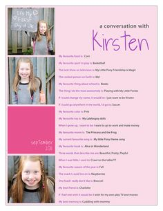 Explore kirstenreese's photos on Flickr. kirstenreese has uploaded 5878 photos to Flickr.