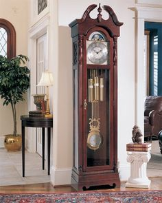 Aico Imperial Court Formal Dining Room Server64w 20d 40h