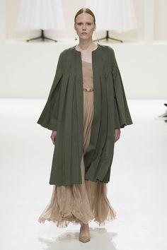 7e7c085f6081 Лучшие изображения (293) на доске «Women s fashion» на Pinterest в ...