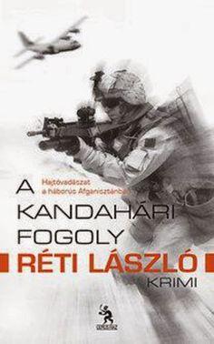 Gabó olvas: A kandahári fogoly Books, Movies, Movie Posters, Libros, Film Poster, Book, Films, Popcorn Posters, Film Books