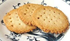 Low carb butter cookies! REPEAT: low carb butter cookies!!!.