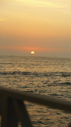 Lima, Celestial, Sunset, Outdoor, Outdoors, Limes, Sunsets, Outdoor Games, The Great Outdoors