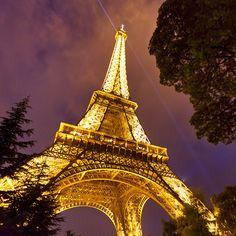 Paris Travel Tips From Rick Steves Traveltips France Ricksteves